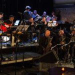Bodan Art Orchestra Blog